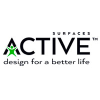 Active Surfaces