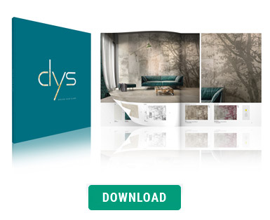 Design Your Slabs Download