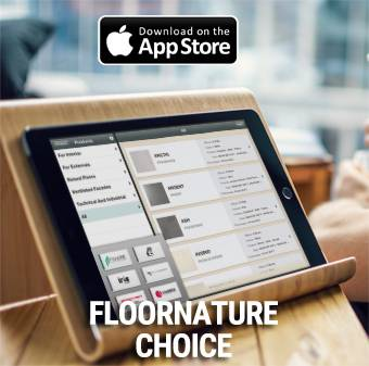 Floornature Choice