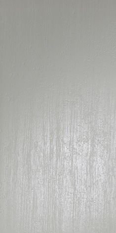 Pearl Musa Musa Grey Monochrome Effect Floor And Wall