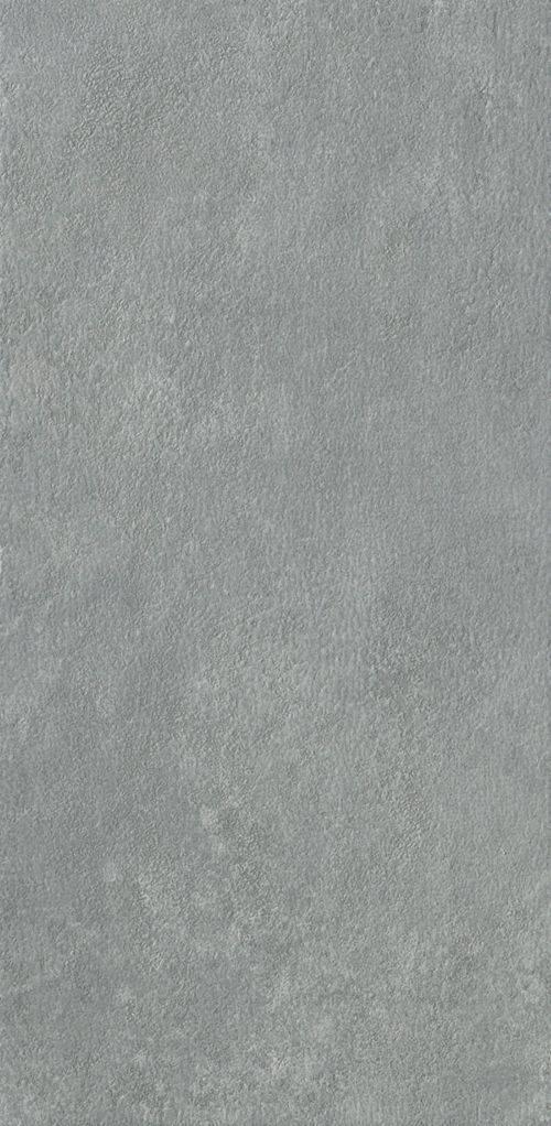 Mercury Maximum Aster Maximum Grey Resin Concrete Effect