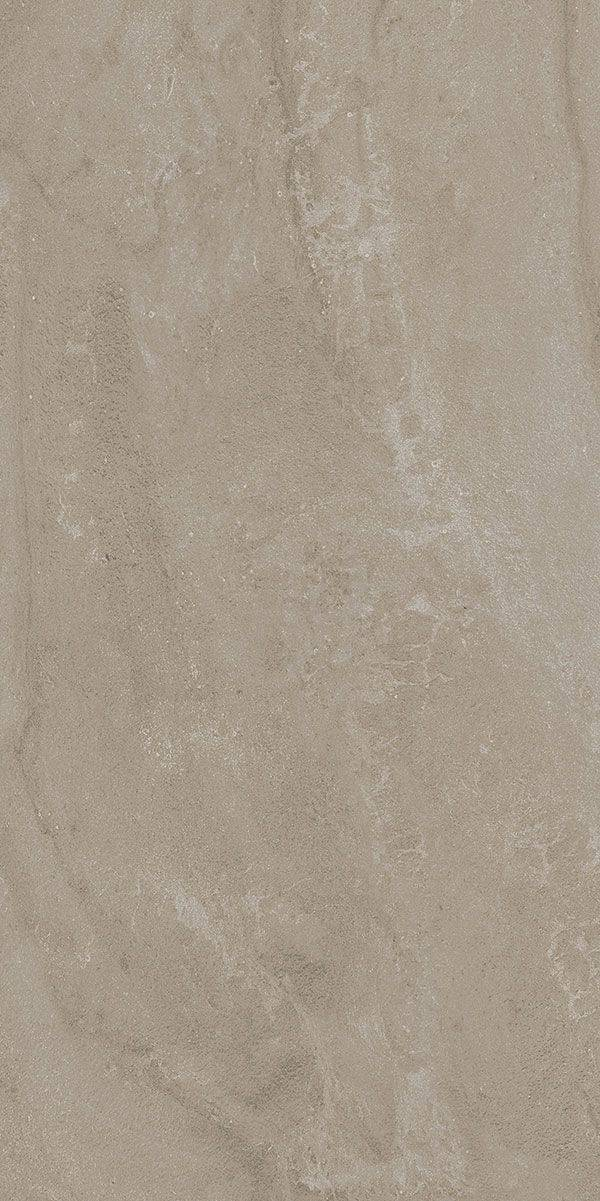 Fawn Core Core Shade Beige Resin Concrete Effect Floor