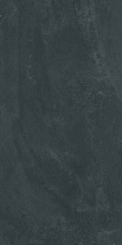Sharp Core Core Shade Black Resin Concrete Effect