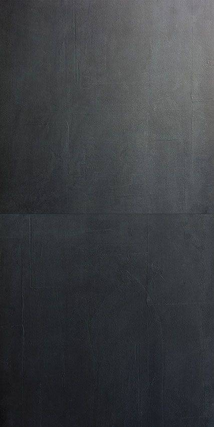 250f Frost Fahrenheit Black Resin Concrete Effect Floor And Wall Coverings
