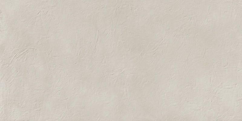 White Porcelain Tiles White Resin Hq Resin