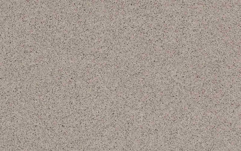 Asiago maggiorati grey porcelain tiles for Lagouge carrelage