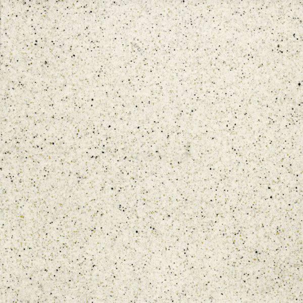 Porcelain tile malaga maggiorati for Carrelage 30x30 beige