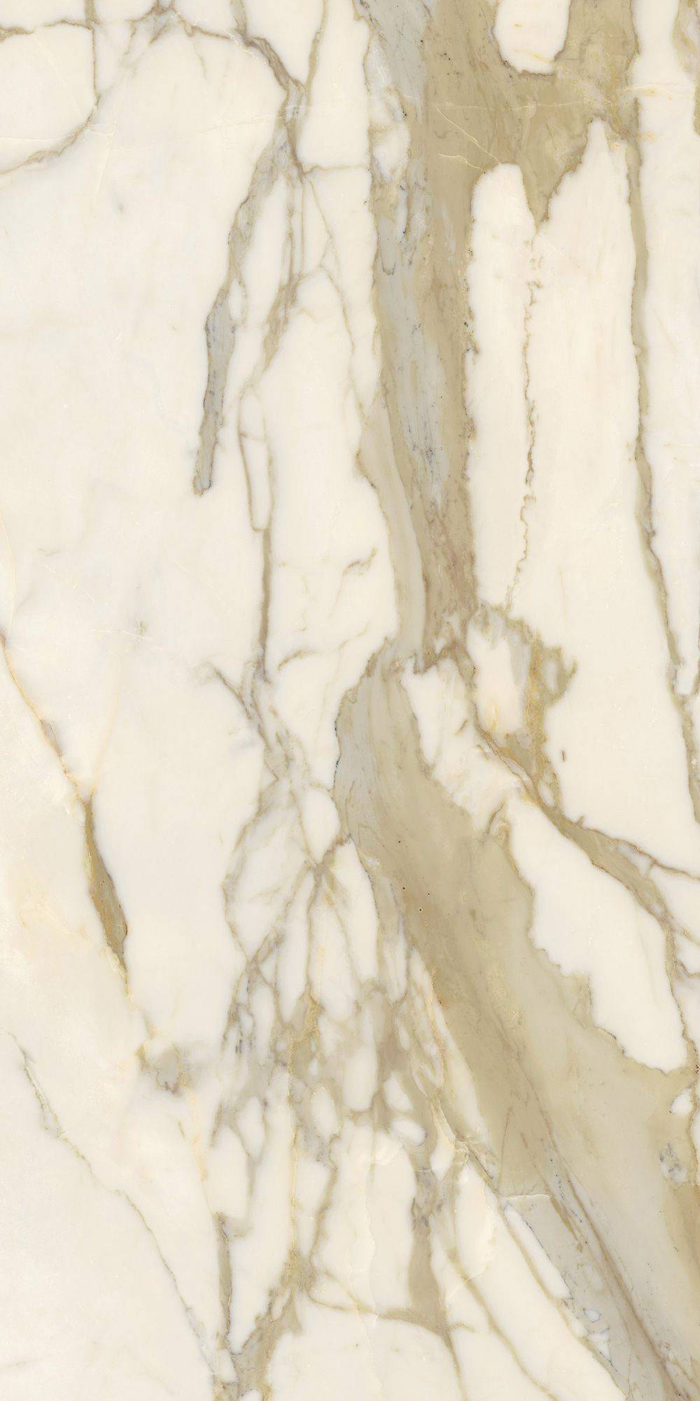 Calacatta Elite Marble Lab White Marble Granite Effect