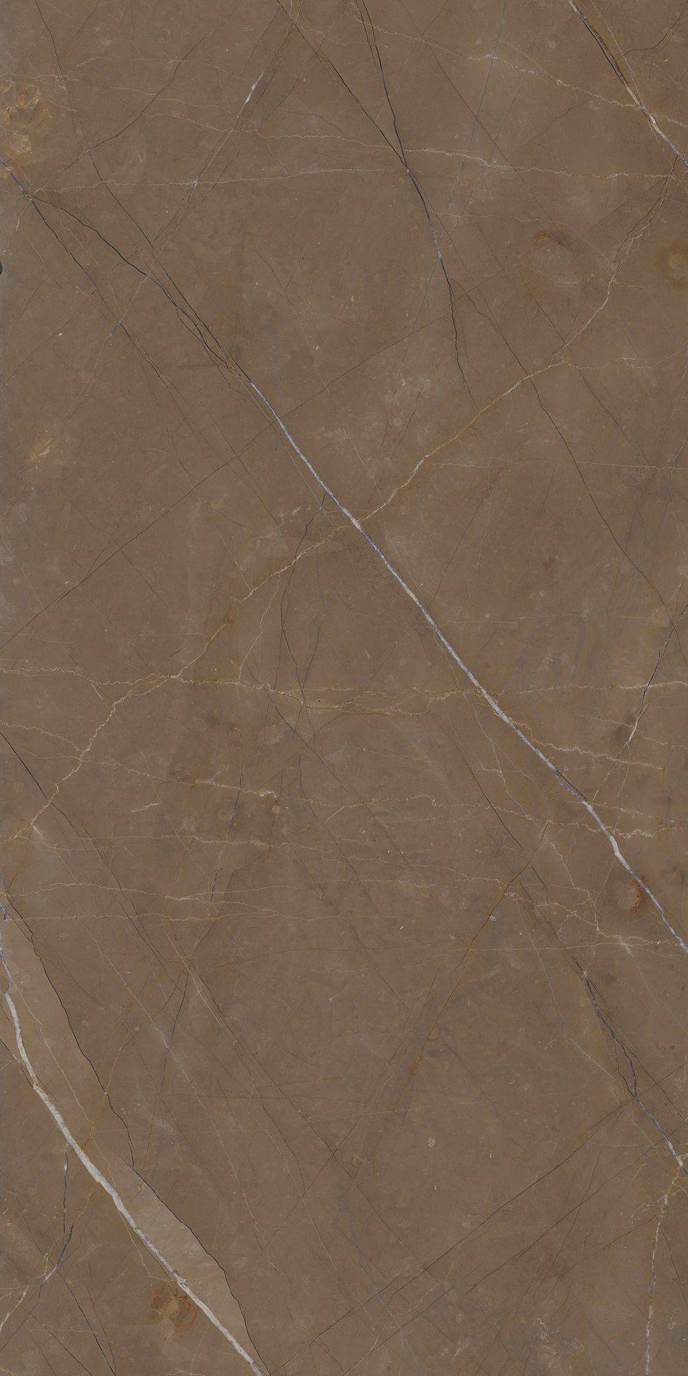 Glam Bronze Marble Lab Bronze Marble Granite Effect