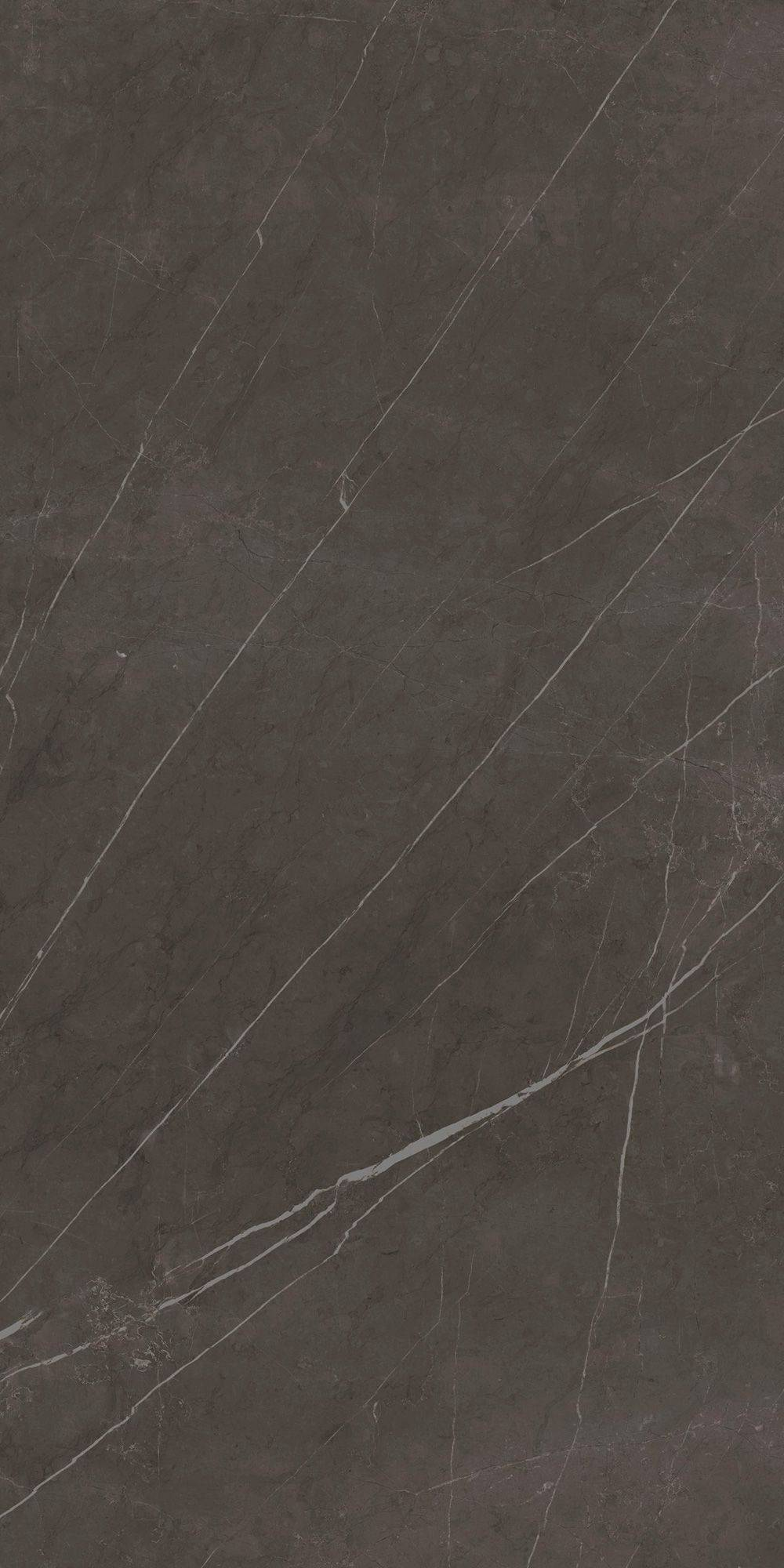 Pietra Grey Marble Lab Grey Marble Effect Floor And Wall
