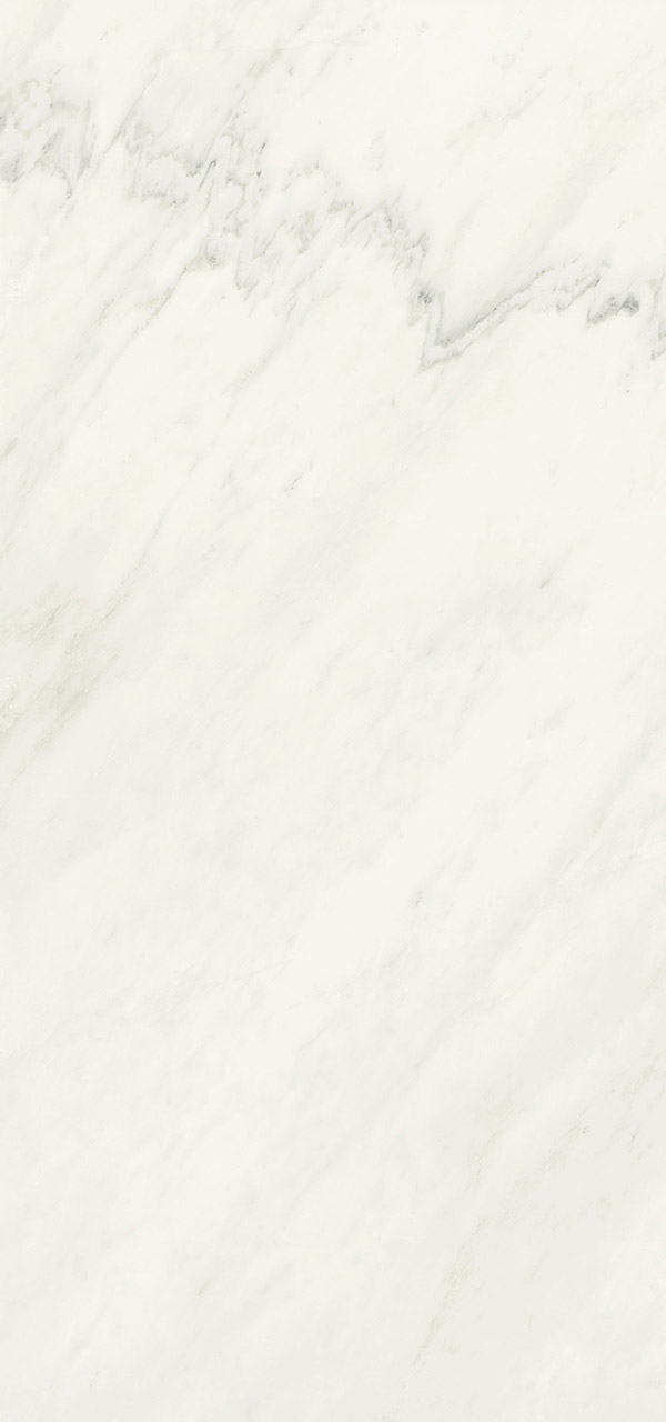 premium white marble lab white marblegranite effect