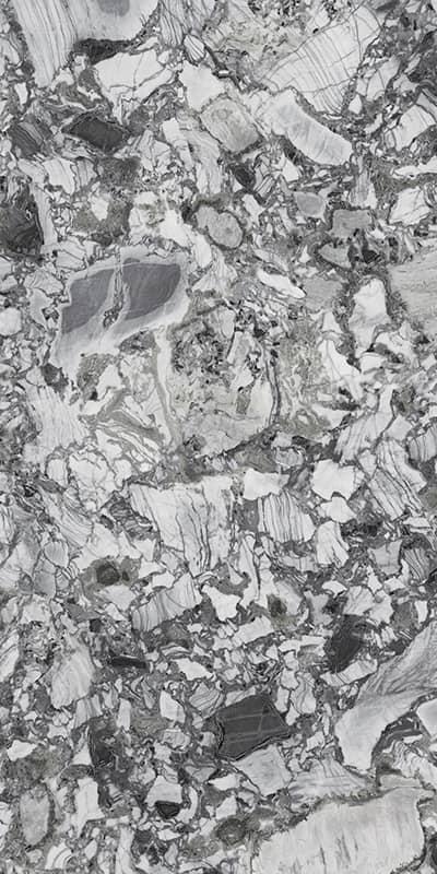Grey Beauty Marmi Maximum Grey Marble Granite Effect