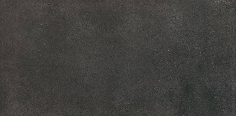 Anthracite ground new ground black resin concrete effect for Carrelage 120x60
