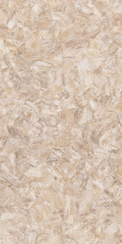 Pink Rock Salt Rock Salt Maximum Pink Stone Effect Floor And Wall Coverings
