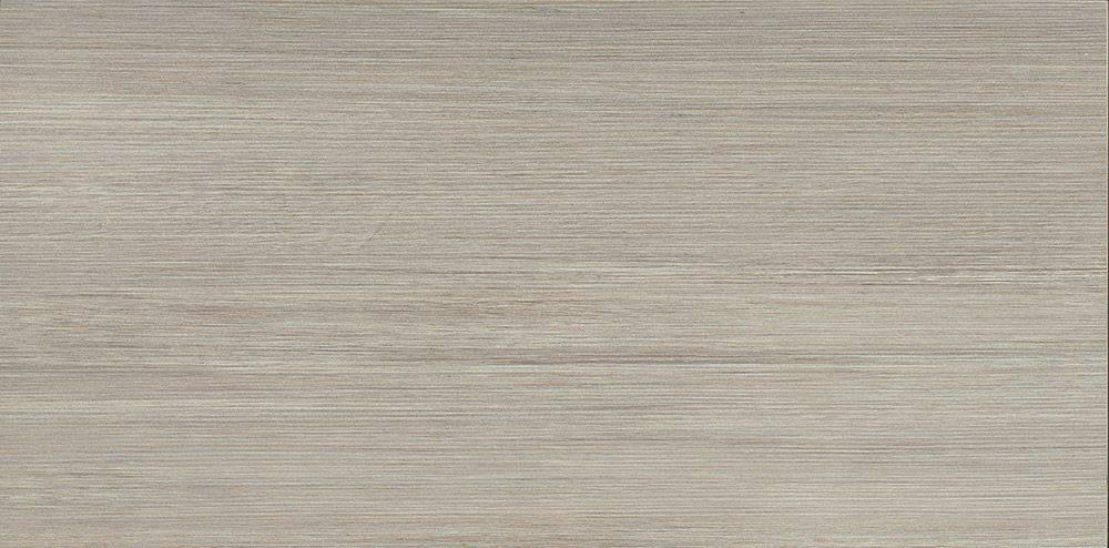 Graylake Shen Wood Effect Porcelain Tiles
