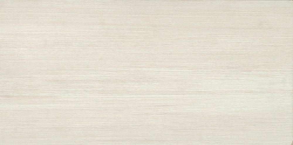 Porcelain Tiles White Shades Shen