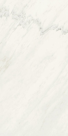 White Marble Flooring premium white marble lab, white marble effect floor and wall coverings