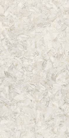 Porcelain Tiles White Rock Salt