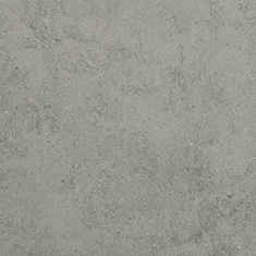STONE COLLECTION - C_STONE GREY