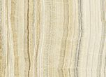 MARMI MAXIMUM - SOFT ONYX