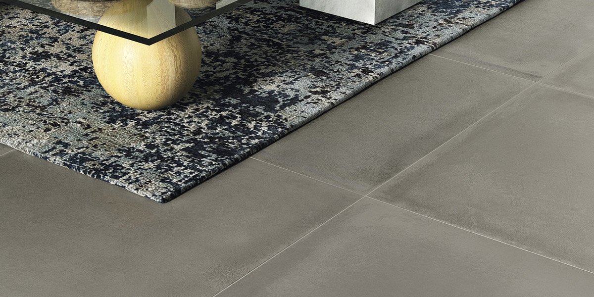 Hand Made Effect Porcelain Tiles Designed In Italy Made In Usa