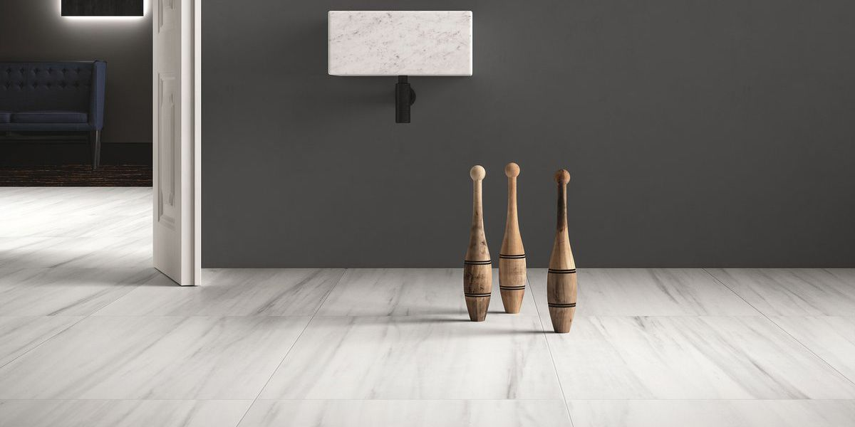 Floor & Wall Tiles - Marble Lab