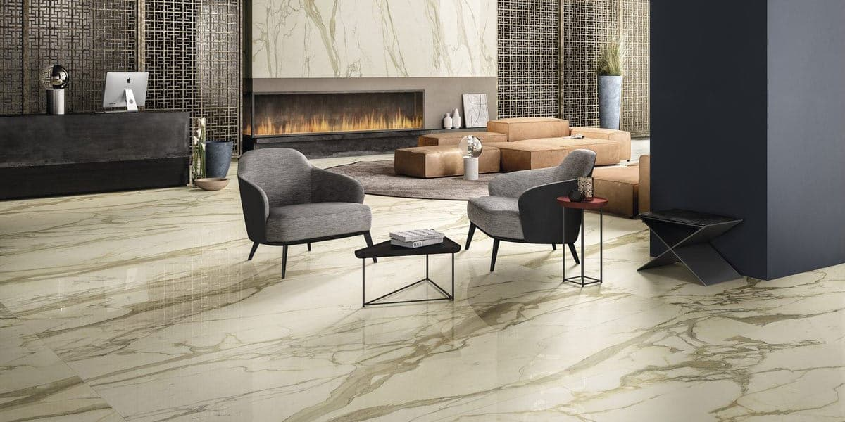porcelain tile marble effect discover share this page on floor u0026 wall tiles