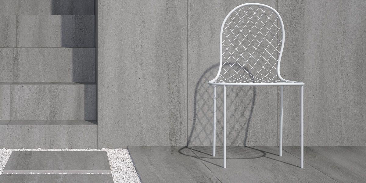 grey porcelain tiles, Neo grey Neo genesis