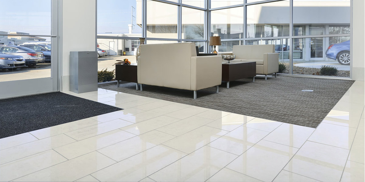 Floor & Wall Tiles - New Marmi Usa