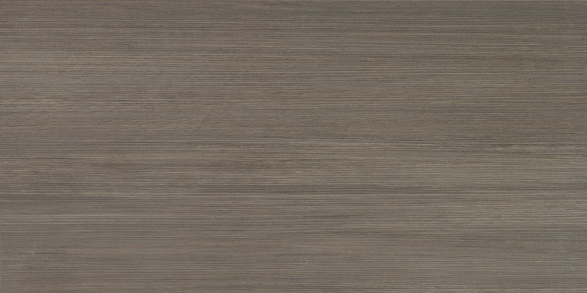 Porcelain Tiles Balance Grey Shen