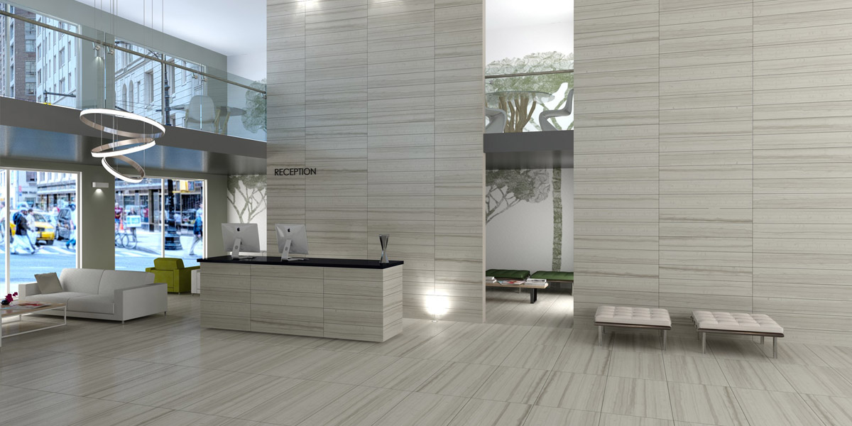 Floor & Wall Tiles -  Tao
