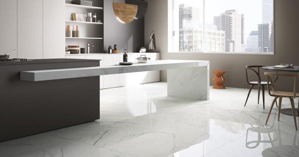 Marble Amp Granite Effect Porcelain Tile Fiandre