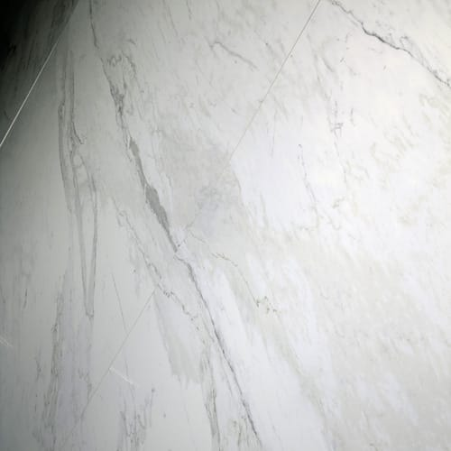 Marble granit effect Italian Floor Tiles  Porcelain Tile Flooring and Walls Fiandre