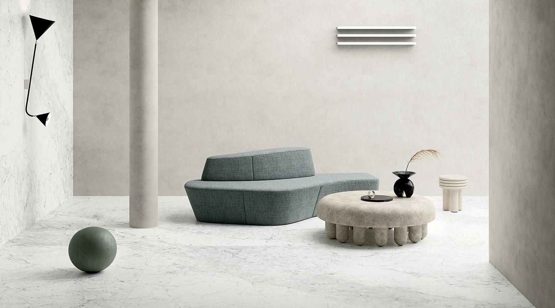 italian floor tiles porcelain tile