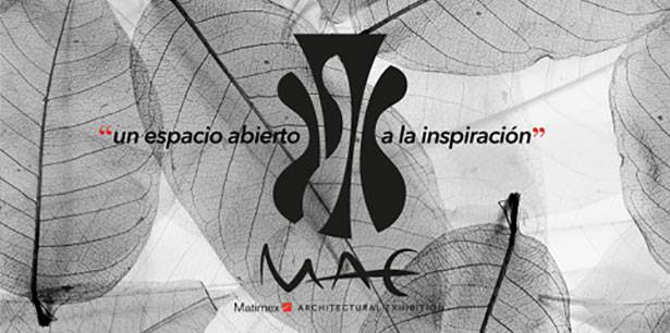 INAUGURATION OF THE MATIMEX M.A.E. SHOWROOM IN SPAIN