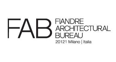 FAB ARCHITECTURAL BUREAU MILANO IS READY TOP OPEN DURING FUORISALONE 2015