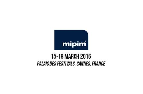 MIPIM 2016: FIANDRE SUPPORTS THE SUSTAINABLE VISION OF NEW HOLLAND AGRICULTURE