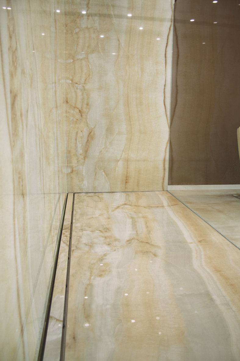 Onyx Collection Shower Prices - Cintinel.com