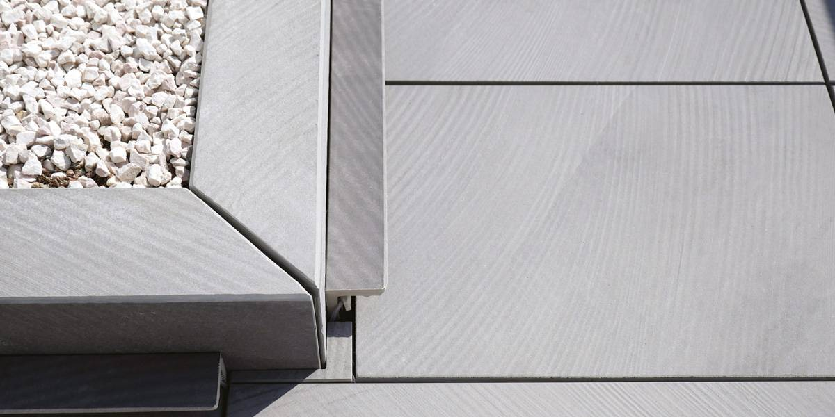 Cute 12 X 12 Floor Tile Thick 1200 X 600 Ceiling Tiles Round 16X16 Ceramic Tile 18 X 18 Floor Tile Youthful 24X24 Ceramic Tile Orange2X4 Subway Tile Backsplash Raised Floors For Exteriors   Fiandre