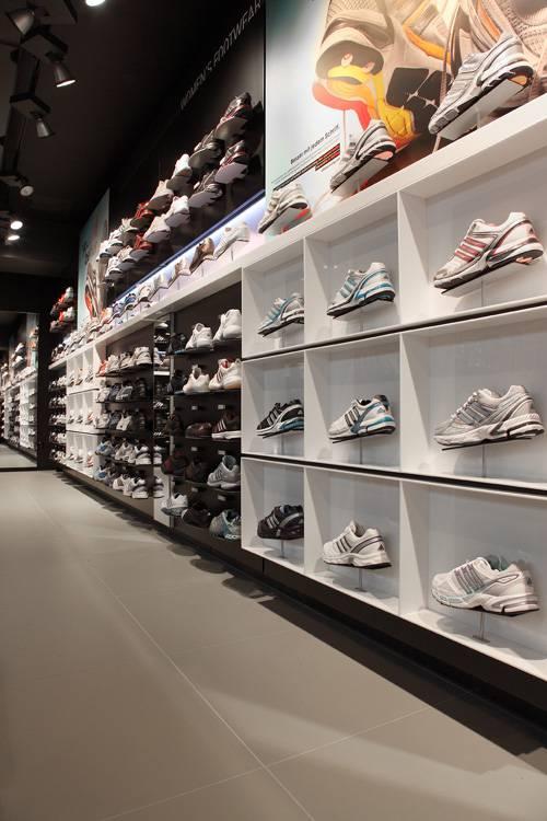 Adidas clothing store near me