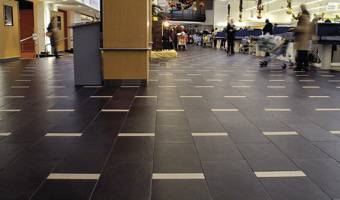 Commercial Flooring For Shopping Centres And Malls Tile