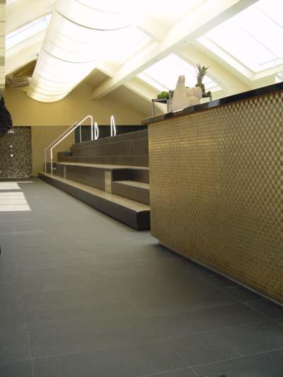Zara Hotel Hungary Fiandre