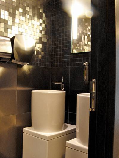 Zara hotel hungary fiandre for Zara hotel budapest