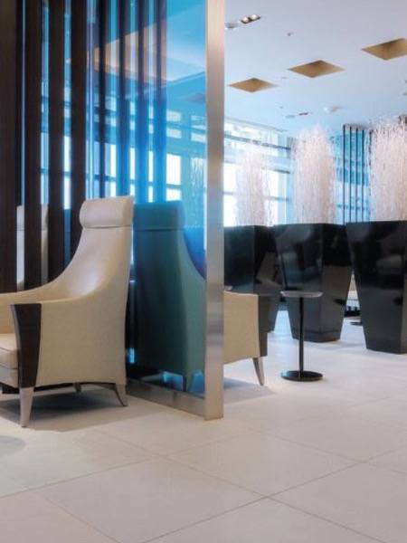 ce850adfcb428 Category  Stations and airports. HANEDA INTERNATIONAL AIRPORT TERMINAL 2 ANA  SUITE LOUNGE