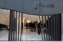 Exhibitions - CERSAIE 2012