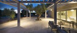 Housing - VILLA IN SALENTO