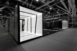 Exhibitions - FIANDRE STAND AT CERSAIE 2015