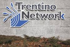 Headquarters - Sede Trentino Network