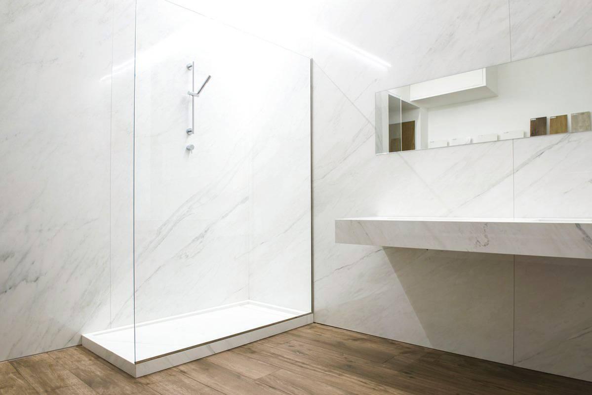 Bathroom And Wellness Fab Milan Temporary Area Wellness