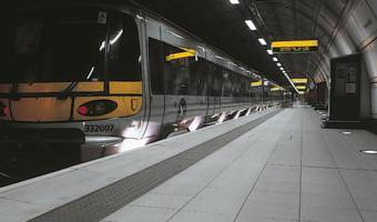 Indoor Floors And Wall Coverings For Airports Stations And